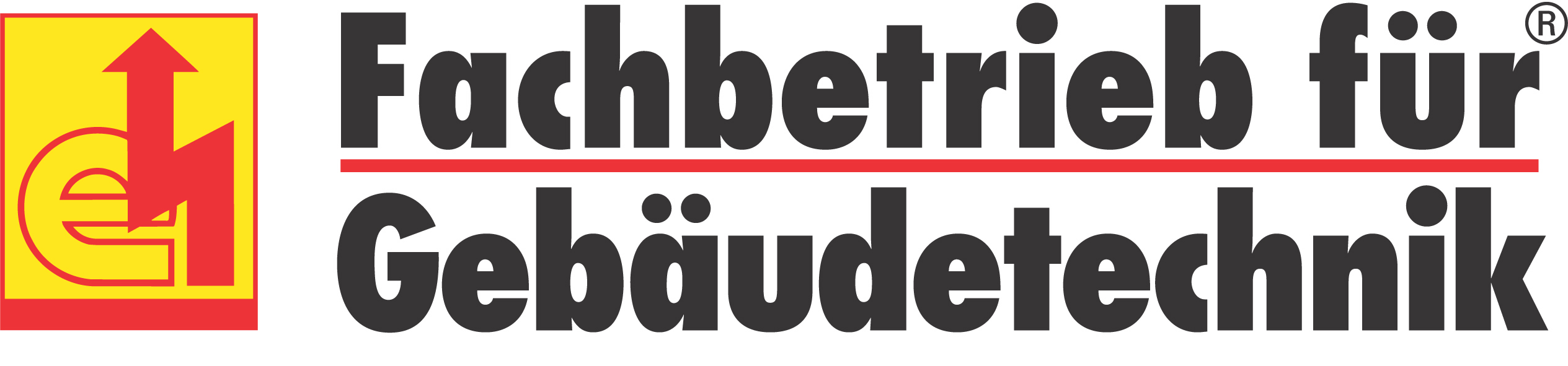 Gebäudetechnik_logo