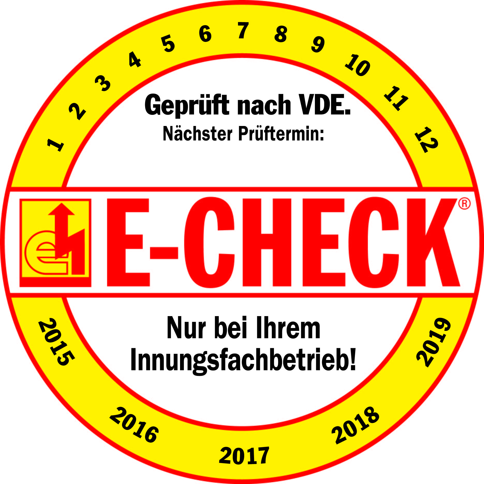 E-check_logo